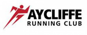 Aycliffe Running Club