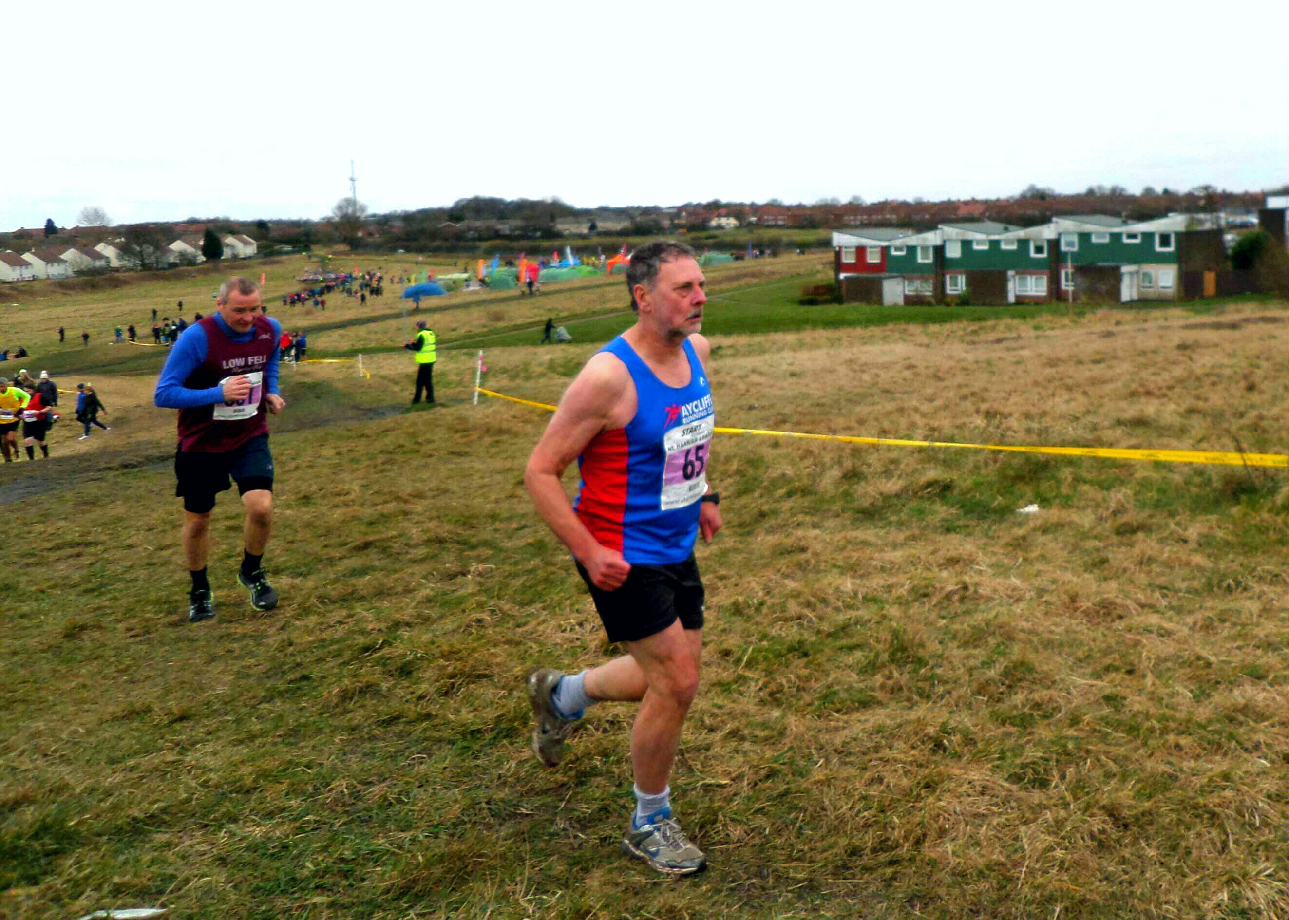 ColinGibson-WrecktonCrossCountry