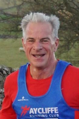 Alan Kellett 1