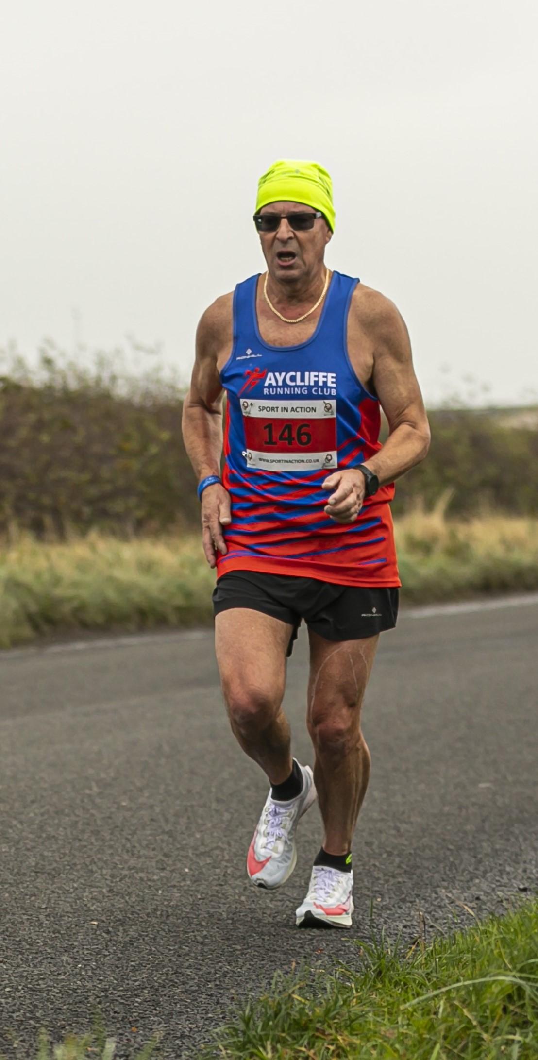 Kirkbride HM-Andy Talbot 2